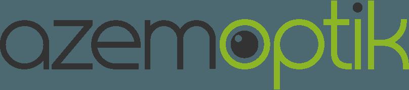 Logo AzemOptik